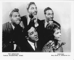 Pictures From Motown Rhythm And Blues, Blues Music, Motown Party, Soul Funk, Soul Music, Detroit, Photo And Video, The Originals, City