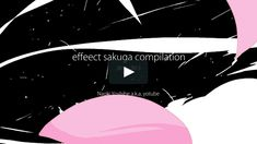 effeect --> effect xD This is my 2D animation FX Reel 2011-2013.  I work in…