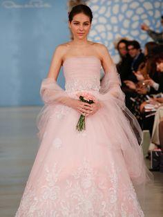 wedding dress on pinterest mermaid wedding dresses. Black Bedroom Furniture Sets. Home Design Ideas