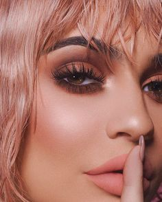 Kylie Jenner Style 56+ Gallery from Social Media http://montenr.com/kylie-jenner-style-56-photos-from-social-media/