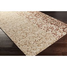 BAL-1942 - Surya | Rugs, Pillows, Wall Decor, Lighting, Accent Furniture, Throws