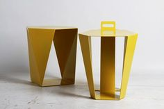 sheet metal furniture design - Google Search