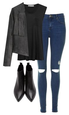 """Untitled #46"" by rachaelanne84 on Polyvore"