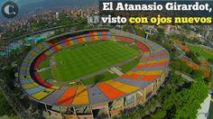 Atanacio Baseball Field, World, Journal Diary, Blue Prints