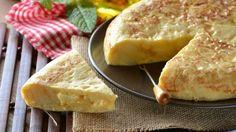 Este plato tradicional puede realizarse sin uno de sus componentes principales (Shutterstock)