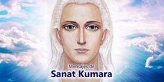 SANAT KUMARA: El sendero de la ascensión individual humana