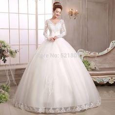 d24b962b0c141 2016 için en iyi 9 gelinlik görüntüsü   Alon livne wedding dresses ...
