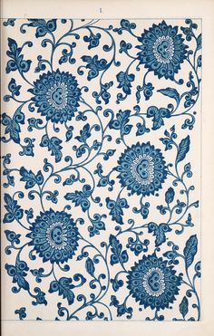 Jones, Owen, 1809-1874.  Examples of Chinese ornament
