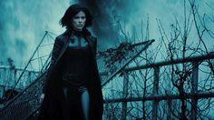 'Underworld': Len Wiseman Spearheading TV Series Adaptation Of Movie Franchise