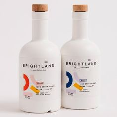 Packaging design inspiration - Outdated Beauty Trend 2018 New Skin Care Routine To Try – Packaging design inspiration Bottle Packaging, Brand Packaging, Design Packaging, Olive Oil Packaging, Organic Packaging, Smart Packaging, Coffee Packaging, Bottle Mockup, Food Packaging