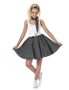 Retro Mode, Vintage Mode, 50s Dresses, Nice Dresses, Fashion Dresses, Retro Fashion, Vintage Fashion, Ladies Fancy Dress, Rockabilly Outfits