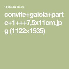 convite+gaiola+parte+1+++7,5x11cm.jpg (1122×1535)