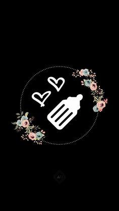 Logo Instagram, Instagram Story, Instagram Images, Beauty Logo, Beauty Art, Black Beauty Movie, Organizar Instagram, Black And White Instagram, Instagram Background