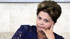 """""""Beijo me liga"""" ou """"Olhar 43"""" ou """"Sensualizando em Brasília"""""""