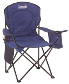 Outdoor Quad Chairs