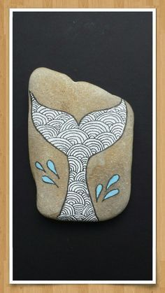 Diy painted rocks with inspirational words ideas 11 stone art painting, rock painting designs, Stone Art Painting, Pebble Painting, Pebble Art, Diy Painting, Garden Painting, Rock Painting Ideas Easy, Rock Painting Designs, Stone Crafts, Rock Crafts