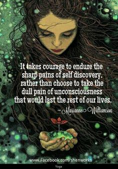 This Pin was discovered by Emrie Tanner. Discover (and save) your own Pins on Pinterest. | See more about Self Discovery Quotes and Life.
