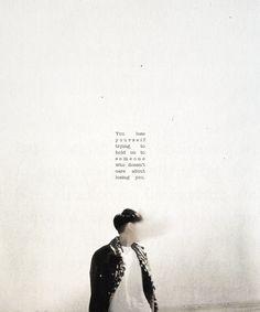 Tablo - #kpop #lyrics