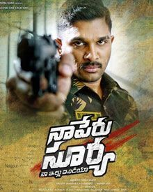 kakka kakka full movie hd 1080p download tamilrockers