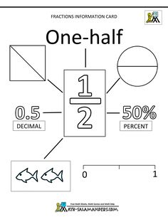 fractions-made-easy-halves-1bw.gif (1000×1294)