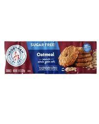 Voortman Cookies Google Search Voortman Cookies Sugar Free Cookies