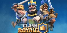 Clash Royale Hack available for you! Using this awesome software you will generate unlimited Gold and resources like Gems to your account for free!