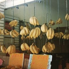 """#bananas #nomonkeys #Chinatown"" Photo taken by @marybeth414 on Instagram, pinned via the InstaPin iOS App! http://www.instapinapp.com (05/26/2015)"