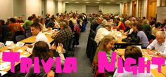 a Trivia Night fundraiser can work for most groups. Do-it-yourself fundraising ideas