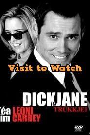[HD] Dick és Jane trükkjei 2006 Teljes Filmek Magyarul Ingyen