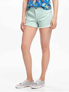 a628f33bdf2a9 Women's Clearance - Discount Clothing | Old Navy. Navy BoyfriendDiscount Womens  ClothingWomens ClearanceCutoffsMaternity WearSummer ...