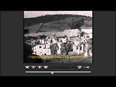 1º filme nos a Açores 23-11-1943 (Ilha Terceira)