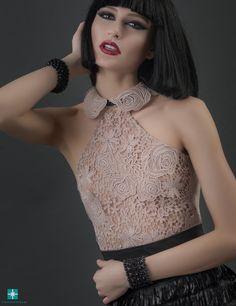 ROCHIE HER Secret Backless, Dresses, Fashion, Vestidos, Moda, Fashion Styles, Dress, Fashion Illustrations, Gown