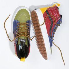 Mens Vans Shoes, Men's Vans, Vans Sk8, Nike Air Jordan Retro, Jordan 1 Retro High, Vans Store, Vanz, High Top Vans, Shoe Shop
