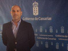 Importancia del Aloe Vera para Canarias (Alfonso López).