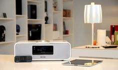 Roberts Radio - Blutune 200 Roberts Radio, Shops, Digital Alarm Clock, Audio, Accessories, Home Decor, Homes, Tents, Decoration Home