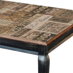 #luis #yemek #masası#luis #yemek #masası