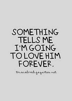 love relationship quotes for him