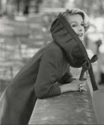 Resultado de imagen para ropa de los años 50 para mujeres