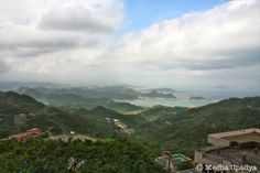 Jiufen, Taipei Taipei, Mountains, Nature, Fun, Travel, Voyage, Viajes, Traveling, The Great Outdoors