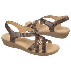 Naturalizer  Women's Windsor Sandal at Famous Footwear
