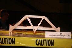 111127  47.60 kg Physics, Bridge, Building, Bridge Pattern, Buildings, Bridges, Construction, Physique, Attic