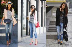 marinire-jeans