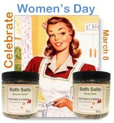 Amazon.com : Bath Salts Sleep Well Organic http://www.amazon.com/dp/B00M6MZFZU/bath+salts+sleep