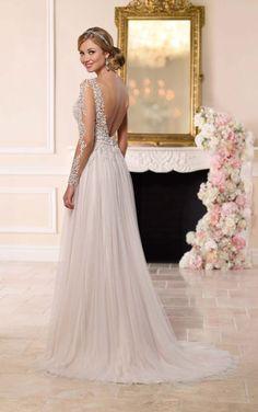 Die 103 Besten Bilder Von Vintage Brautkleider Dream Wedding Gala