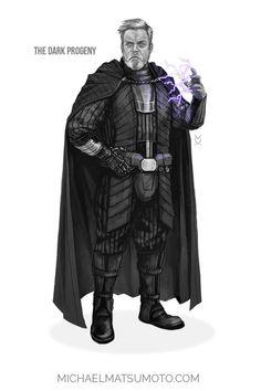 michael-matsumoto-the-dark-progeny.jpg (800×1200)