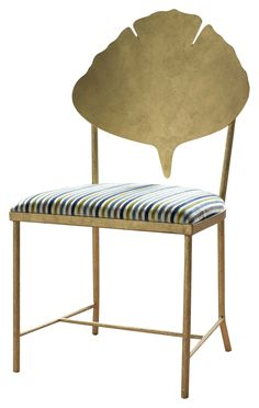 vanCollier, G-6014 - Suites At Market Square, Ground, SALON, #vancollierdesig   #DesignonHPMkt #HPMKT