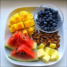 Snack #workout #plantbased #healthyfood #foodstagram