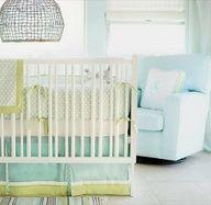 23 glamorous ideas for nursery lighting @BabyCenter #nursery #decor #lighting