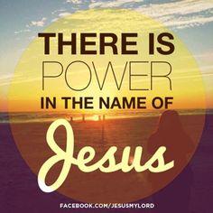 John 3:16 Isaiah 53, 55 Matthew 18:12-14 Romans 3:21-26, 8. I'm a christian trying to get through...