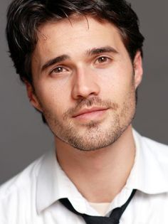 Brett Dalton from Agents of S.H.I.E.L.D.